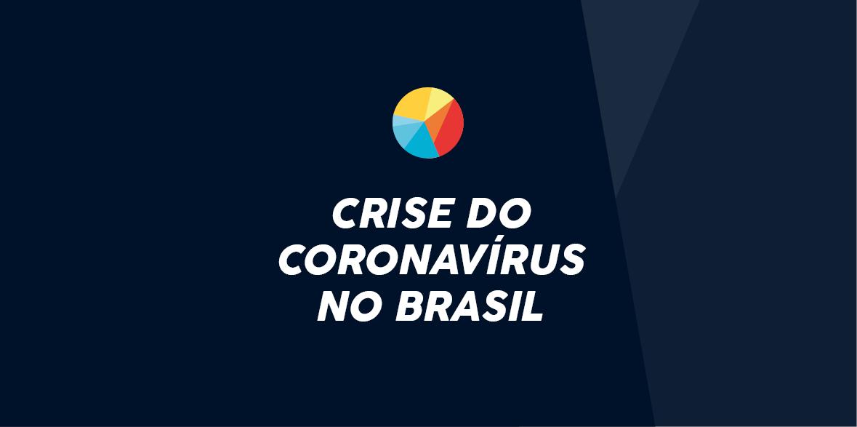Executivos de shoppings e varejo discutem sobre  os principais desafios do setor em meio à crise  do coronavírus