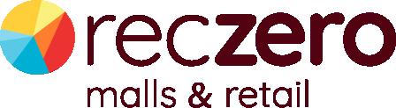 reczero - Malls & Retails