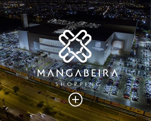 mangabeira shopping reczero