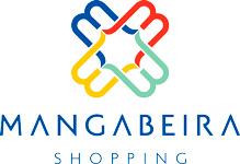 logo mangabeira shopping reczero
